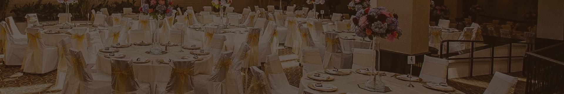 Esküvő helyszín az Ilzer Rendezvényháznál Monoron