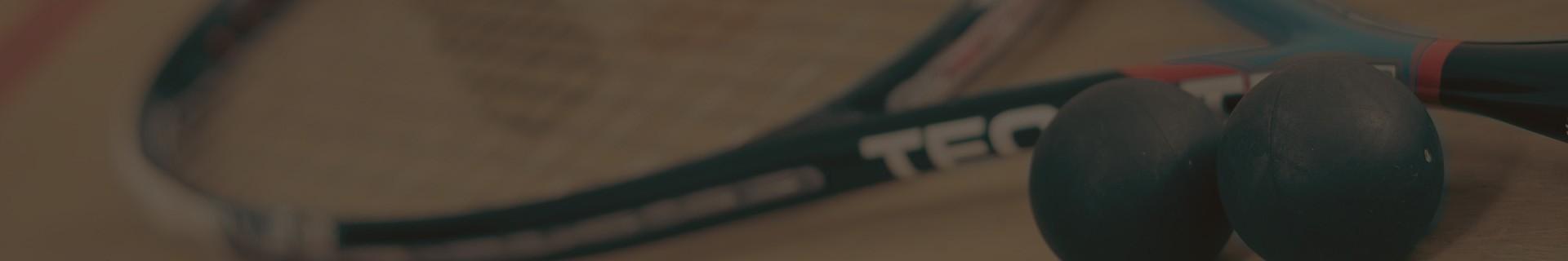 Squash/fallabda pálya Monor